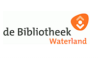 Bibliotheek Waterland